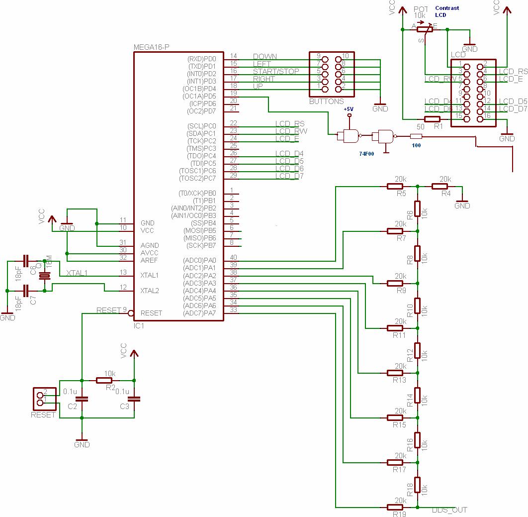[تصویر:  Schematic-DDS-ATMEGA-simplified.png]